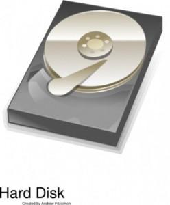 hard-disk-clip-art_432266