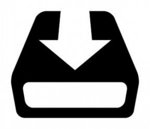 usb-input_318-10954