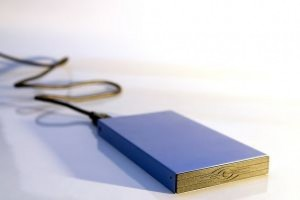 usb-portable-hd_2293523